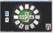 SolSuite 2006 - Solitaire Card Games Screenshot
