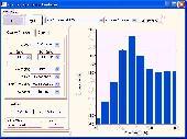 Spectro Spectrum Analyzer Screenshot