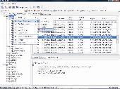 SQL CodeSecure Screenshot
