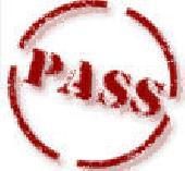 SSCP Free Test Exam Questions Screenshot