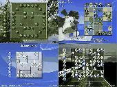Sudoku Arena Screenshot