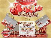 Super Mario Bros 3 : Mario Forever v44 Screenshot
