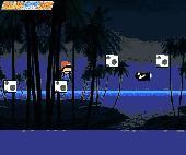 Super Mario Late Night Screenshot
