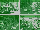 Super Optimal Network Cam Capture Studio Screenshot