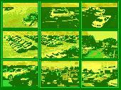 Super Smart Camera Media Watching System Screenshot