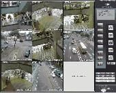 SurveillizCam Lite Screenshot