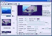 SWFSlide Screenshot