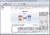 SWiX Screenshot