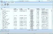 SyncBack4all - File sync Realtime Screenshot