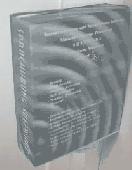 SYNTPARSE - English Screenshot