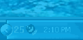 SysDate Screenshot