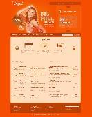 Tag Page Seo Optimizer Screenshot