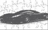 Tava Tea Super Car Puzzle Screenshot