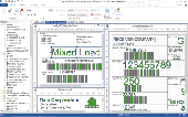 TechnoRiverStudio Professional Screenshot