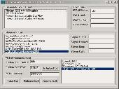 Teleon Skype Gateway for Voice Modem Screenshot