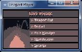 Teleport Player Screenshot