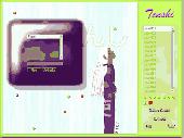 Tenshi Screenshot