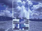 Tetris Arena Screenshot
