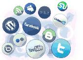 The Social Jigsaw Screenshot