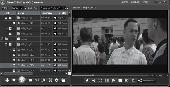ThinkVD DVD to MKV Converter Screenshot