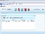 Maviq Reminders Screenshot