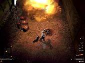 Screenshot of Time of War