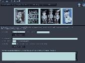 Toby Jugs RSS Feed Software Screenshot