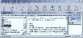 TurboZIP Express Screenshot