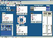 Tutorial Bridge II Screenshot