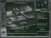 Tycoon Games For Mac Screenshot