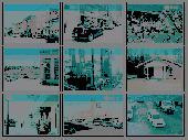 Ultra Effective Internet MPEG4 Watching Screenshot