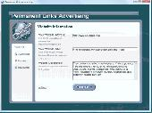 Ultra Smart Permalink Submission Manager Screenshot