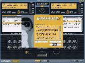 UltraMixer Free Edition Screenshot
