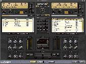 UltraMixer Professional Edition Screenshot