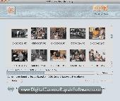 USB Recovery Mac Screenshot