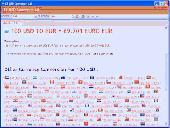 USD Converter DK Screenshot