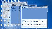 Utility FBMetaData Screenshot