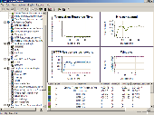 vPerformer Screenshot