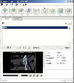 Videocharge Full Screenshot