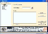 VideoSMS Screenshot