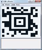 VidikonReader Screenshot