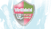 VirShield Screenshot