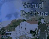 Virtual Barbiana Screenshot
