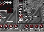Virtuosa all-in-one music and movie jukebox ! Screenshot