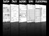 Visual Outsource Screenshot
