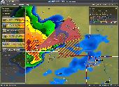 Weather Defender Screenshot