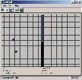 Wildball for Windows Screenshot