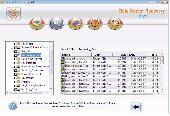 Windows Vista FAT Files Repair Tool Screenshot