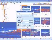 WinTrezur Screenshot
