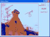 Wire Pilot Plugin 1.00 Free Screenshot